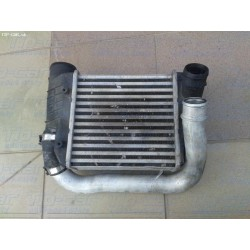 A6 2005-2011 INTERCOOLER 4F0145806E, 4F0145806AA